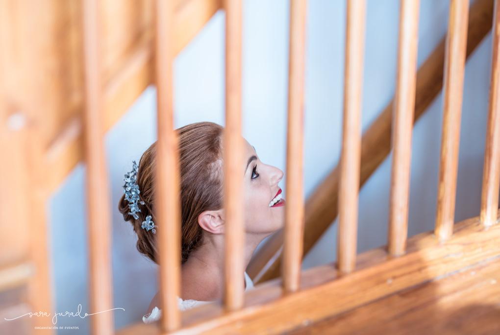 Boda de Tamara & Paris. Santa Cruz de La Palma. Sara Jurado, organización de bodas en la isla de La Palma, Canarias