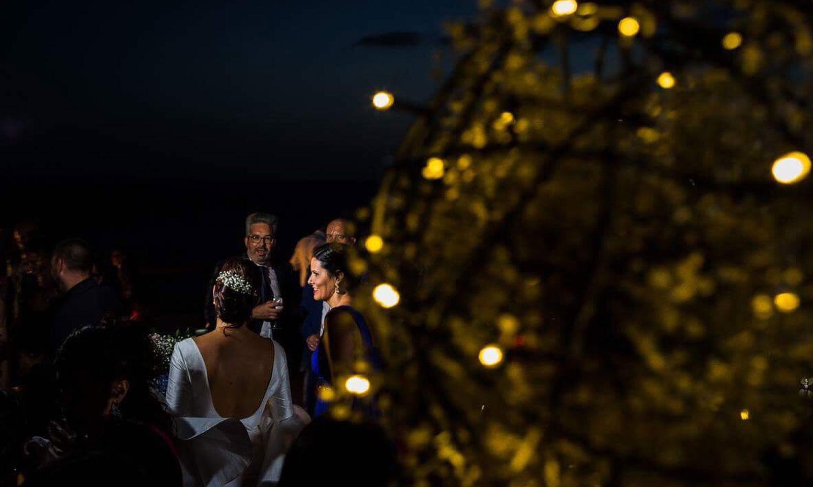 sarajurado-bodas-la-palma-islascanarias